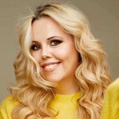 celeb plasticsurgery Sk4BJnov 20201203 Roisin Conaty before and after plastic surgery November 12, 2020