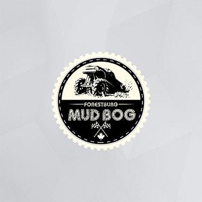 Illustration - Logo 1