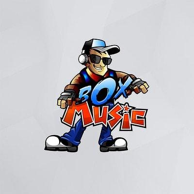 Illustration - Logo 2