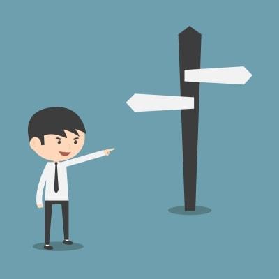 Comunicación sin estrategia, una estrategia demasiado habitual