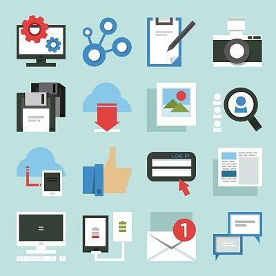La comunicación digital, asignatura pendiente de las empresas