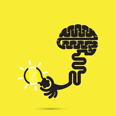 Claves para mejorar nuestra comunicación y evitar que el cerebro nos engañe