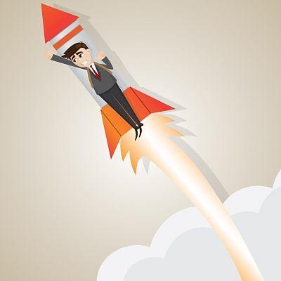 Fortalecer la cultura empresarial desde la motivación de los empleados