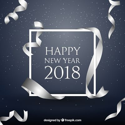 Feliz comunicación en 2018… Y más allá!