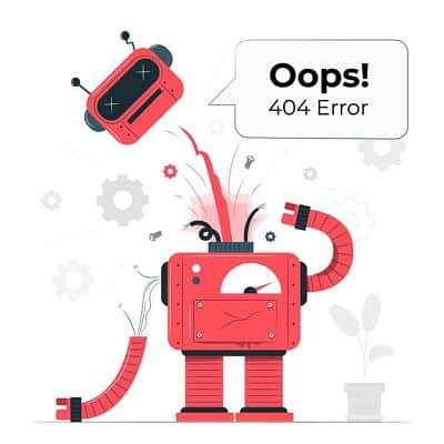 3 errores de comunicación que siguen cometiendo las empresas