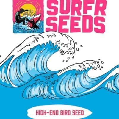 SURFR_SEEDS_LOGO_LUSCIOUS_GENETICS
