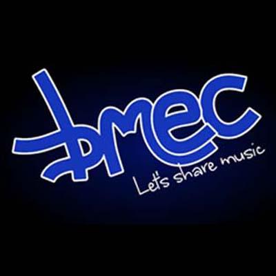BMEC Opleidingen