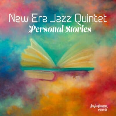 New Era Jazz Quintet