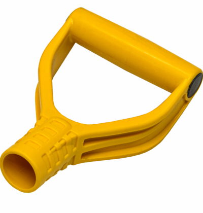 Ручка PROTEX «Атлант» желтая