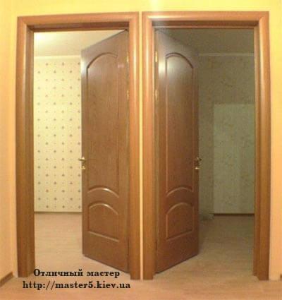 ustanovka-dverey-kiyeve-3