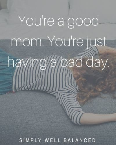 """Motivating quotes for moms 