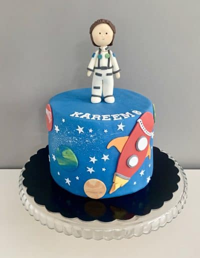 tort kosmos rakieta kosmonauta