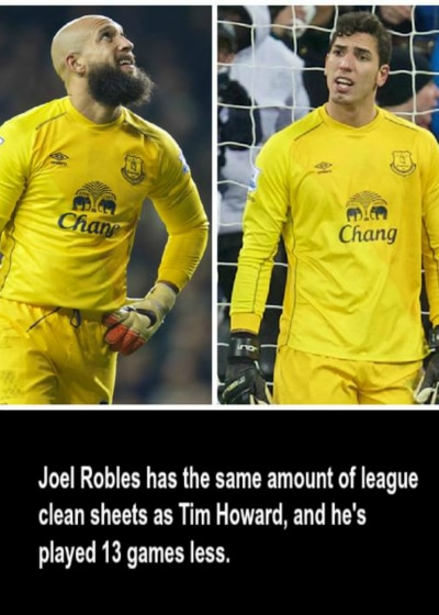 tim-howard-joel-robles