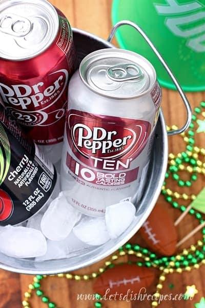 Dr-Pepper-IceWB