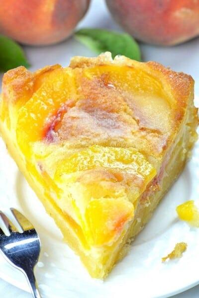 Easy-Peach-Cake-2