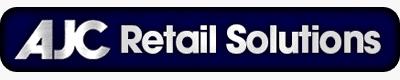 ajc retail logo