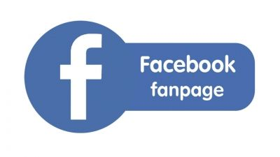 Agencia Sidecar blog-agencia-sidecar-aumentar-ventas-en-facebook-portada-400x225 Aumentar ventas en Facebook
