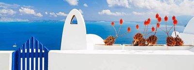santorini_island