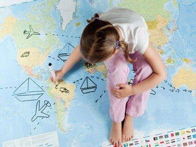 Как планировать свой отпуск в 2017 году