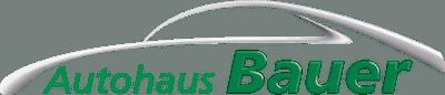 Autohaus Bauer - Bruck an der Leitha - Neuwagen, Gebrauchtwagen