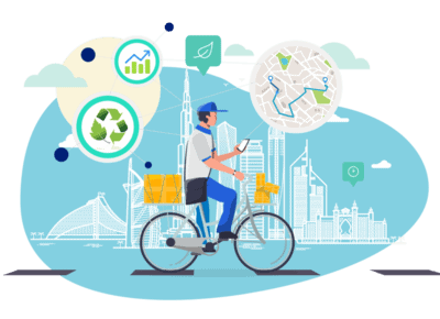 Sustainable-delivery-how-a-courier-service-can-make-your-business-greener-915×664