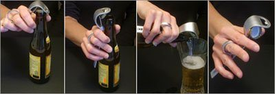 ez-pop bottle openers