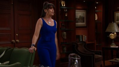 The Bold And The Beautiful Aflevering 8337