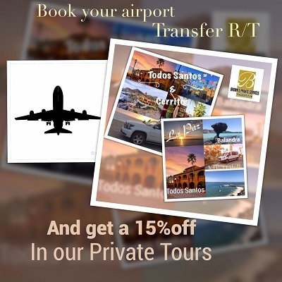 Private Cabo Airport Transportation, Los Cabos and San Jose del Cabo, Group Transfers, Activities, Airport Transfers, Limousines, Catering Services, Shuttle Services