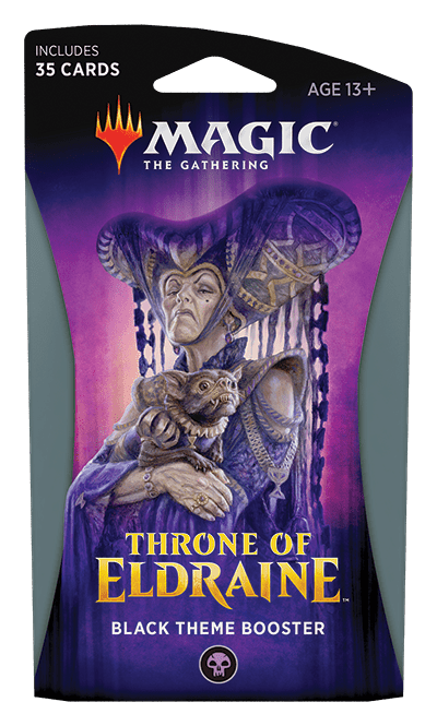 Throne-of-Eldraine-MTG-New-Theme-Booster