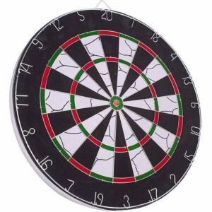 Wat is het beste goedkope dartbord