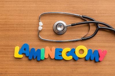 Laminectomy and Dynamic Stabilisation