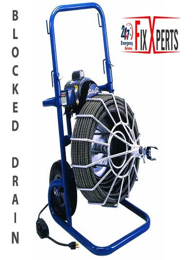 Midrand Drain Cleaning