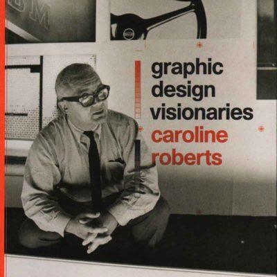 graphic-design-visionaries-book
