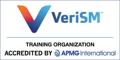 VerisM Certification Training
