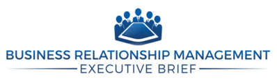 BRM Executive Brief