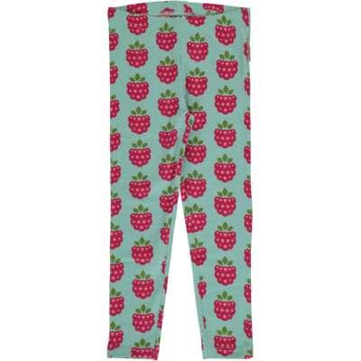 Leggings raspberry bei Kleidermarie