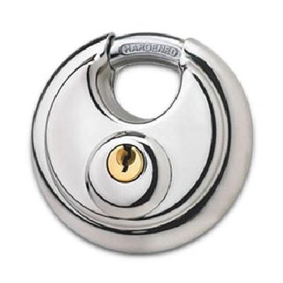 discus locks-heavy duty padlocks