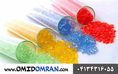 پلاستیک چیست و تعریف پلاستیک در صنعت