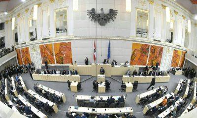 Austria rechazó el acuerdo Unión Europea – Mercosur