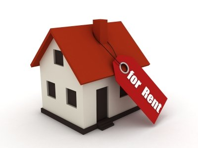The Beginners Guide To Buying Rental Properties A Case Study