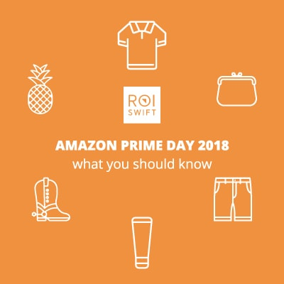 Amazon Prime Day 2018 What Sellers Should Know