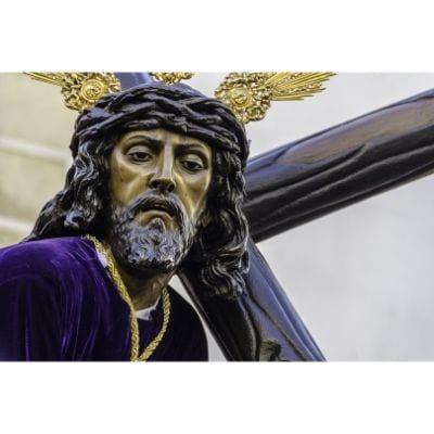 Santo Rosario de hoy Miércoles