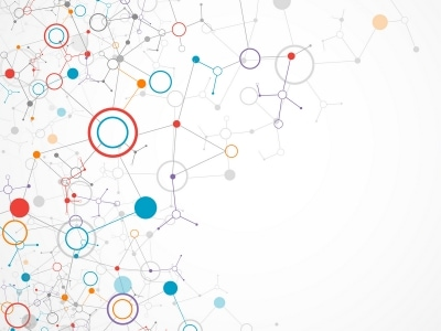 Singlera Internet of Biology