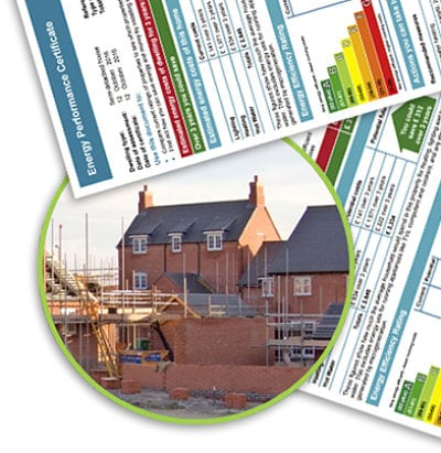 EPS Group - The Full Energy Compliance Package