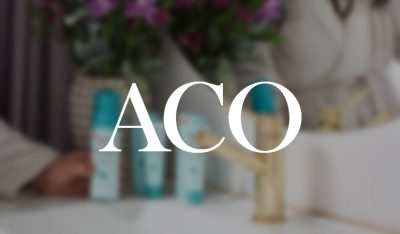 aco-influencer-marketing