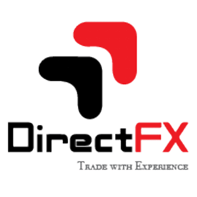 direct fx forex broker