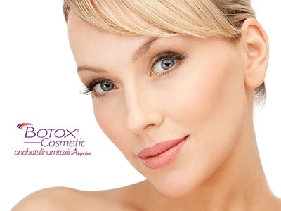 Botox Cosmetic · Rancho Cucamonga - Available at Gemini Plastic Surgery.