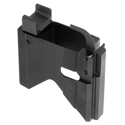 Colt AR-15/M16 Conversion Block