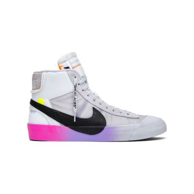 Buy Off White Shoes