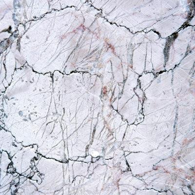 Stein, Verarbeitung vom Schreiner